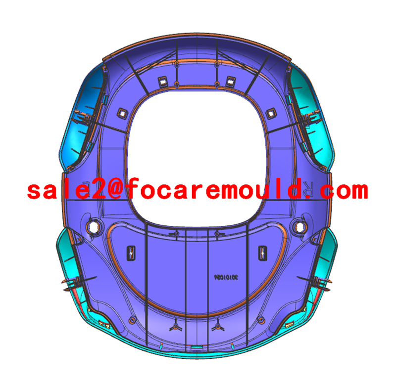 High quality Baby Walker Plastic Injection Mould Quotes,China Baby Walker Plastic Injection Mould Factory,Baby Walker Plastic Injection Mould Purchasing