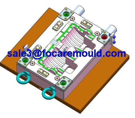 High quality 200L Dustbin Plastic Injection Mould Quotes,China 200L Dustbin Plastic Injection Mould Factory,200L Dustbin Plastic Injection Mould Purchasing