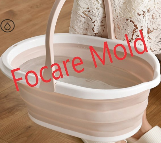 High quality Foldable/Portable Outdoor Camping/Cleaning Double Component Bucket Mould Quotes,China Foldable/Portable Outdoor Camping/Cleaning Double Component Bucket Mould Factory,Foldable/Portable Outdoor Camping/Cleaning Double Component Bucket Mould Purchasing