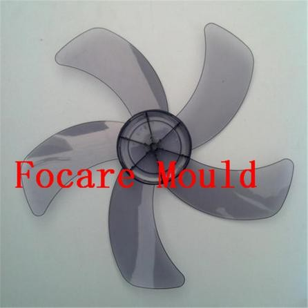 High quality Plastic fan blade injection mold Quotes,China Plastic fan blade injection mold Factory,Plastic fan blade injection mold Purchasing