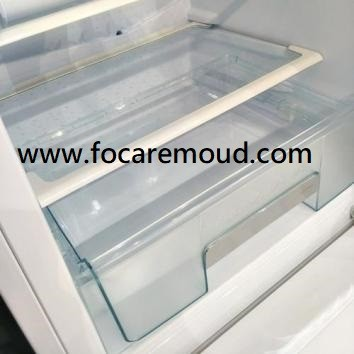High quality Refrigerator drawer plastic injection mold Quotes,China Refrigerator drawer plastic injection mold Factory,Refrigerator drawer plastic injection mold Purchasing