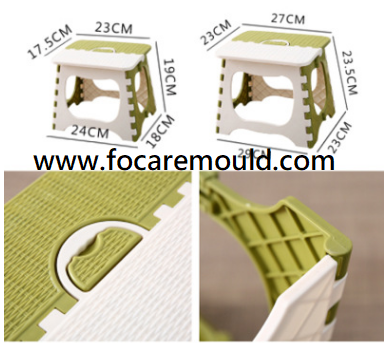 High quality Foldable stool plastic injection mold Quotes,China Foldable stool plastic injection mold Factory,Foldable stool plastic injection mold Purchasing