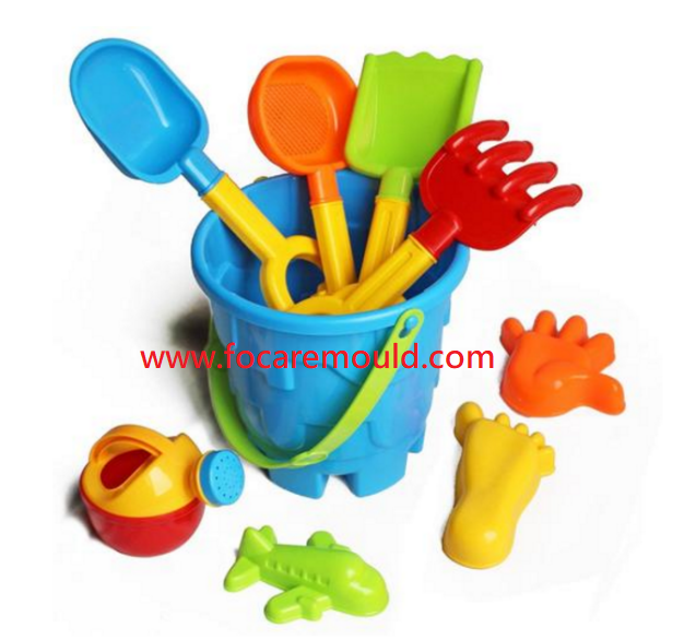 High quality Plastic toys injection molds Quotes,China Plastic toys injection molds Factory,Plastic toys injection molds Purchasing
