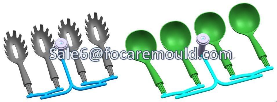 High quality Plastic Kitchen Utensils Injection Mold Quotes,China Plastic Kitchen Utensils Injection Mold Factory,Plastic Kitchen Utensils Injection Mold Purchasing