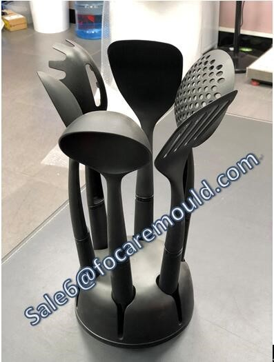 High quality Plastic Kitchen Utensils Injection Mold Quotes,China Plastic Kitchen Utensils Injection Mold Factory,Plastic Kitchen Utensils Injection Mold Purchasing