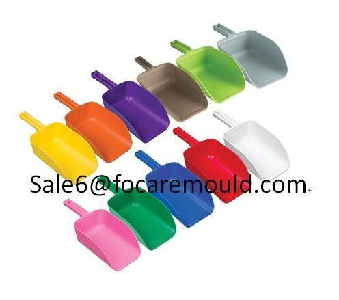 High quality Plastic ice scoop injection mold Quotes,China Plastic ice scoop injection mold Factory,Plastic ice scoop injection mold Purchasing