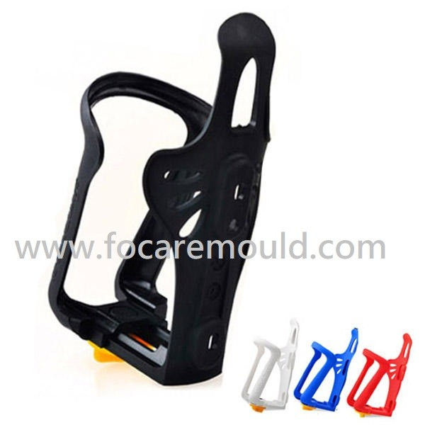 High quality Plastic Bicycle Bottle Holder Injection Mould Quotes,China Plastic Bicycle Bottle Holder Injection Mould Factory,Plastic Bicycle Bottle Holder Injection Mould Purchasing