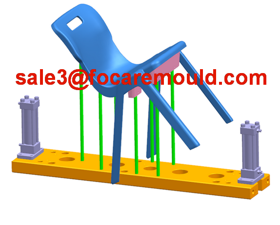 High quality Plastic chair injection mold Quotes,China Plastic chair injection mold Factory,Plastic chair injection mold Purchasing