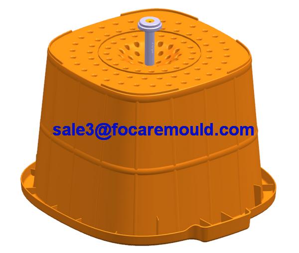High quality Plastic foot bath bucket injection mold Quotes,China Plastic foot bath bucket injection mold Factory,Plastic foot bath bucket injection mold Purchasing