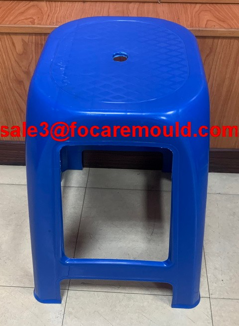 High quality Plastic stool injection mold Quotes,China Plastic stool injection mold Factory,Plastic stool injection mold Purchasing