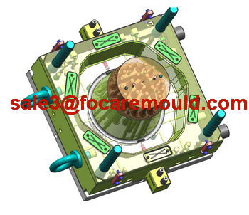 High quality Plastic bucket injection mold Quotes,China Plastic bucket injection mold Factory,Plastic bucket injection mold Purchasing