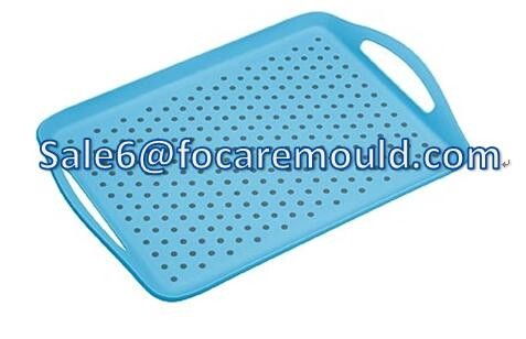 High quality Two-color plastic serving tray injection mold Quotes,China Two-color plastic serving tray injection mold Factory,Two-color plastic serving tray injection mold Purchasing