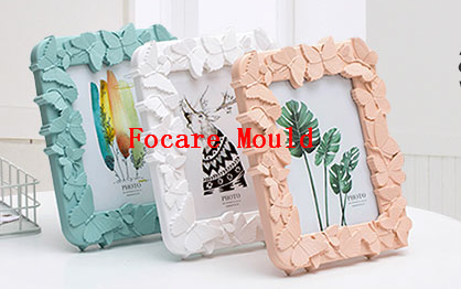 High quality Plastic photo frame injection mold Quotes,China Plastic photo frame injection mold Factory,Plastic photo frame injection mold Purchasing