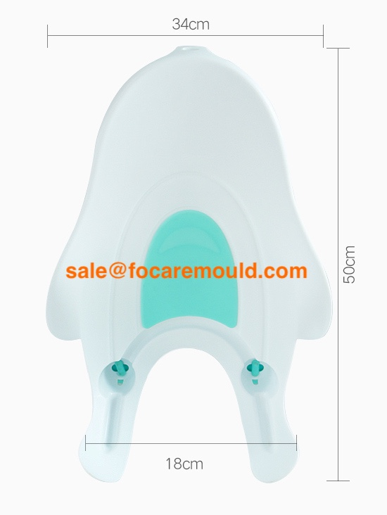 High quality Two-color baby ass washing basin plastic injection mold Quotes,China Two-color baby ass washing basin plastic injection mold Factory,Two-color baby ass washing basin plastic injection mold Purchasing