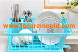 High quality Plastic dish rack injection mold Quotes,China Plastic dish rack injection mold Factory,Plastic dish rack injection mold Purchasing