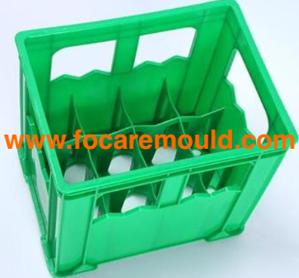 High quality Beer bottle crate plastic injection mold Quotes,China Beer bottle crate plastic injection mold Factory,Beer bottle crate plastic injection mold Purchasing
