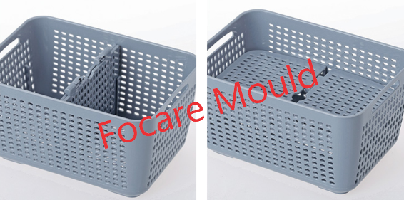 High quality Plastic organizer set injection mold Quotes,China Plastic organizer set injection mold Factory,Plastic organizer set injection mold Purchasing