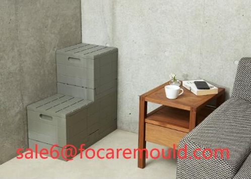 High quality Two-in-one storage box chair Quotes,China Two-in-one storage box chair Factory,Two-in-one storage box chair Purchasing