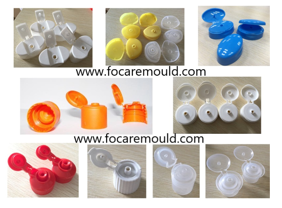 High quality Flip-top cap plastic injection mold Quotes,China Flip-top cap plastic injection mold Factory,Flip-top cap plastic injection mold Purchasing