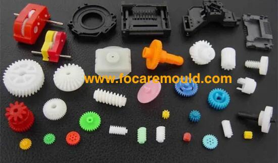 High quality Nylon parts mould Quotes,China Nylon parts mould Factory,Nylon parts mould Purchasing