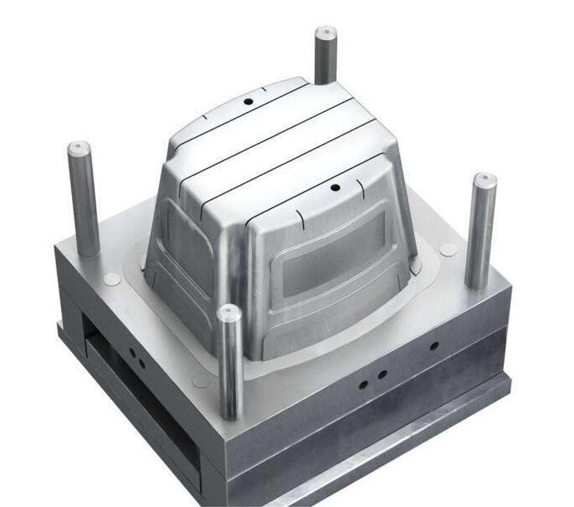 High quality Children's stool plastic injection mould Quotes,China Children's stool plastic injection mould Factory,Children's stool plastic injection mould Purchasing