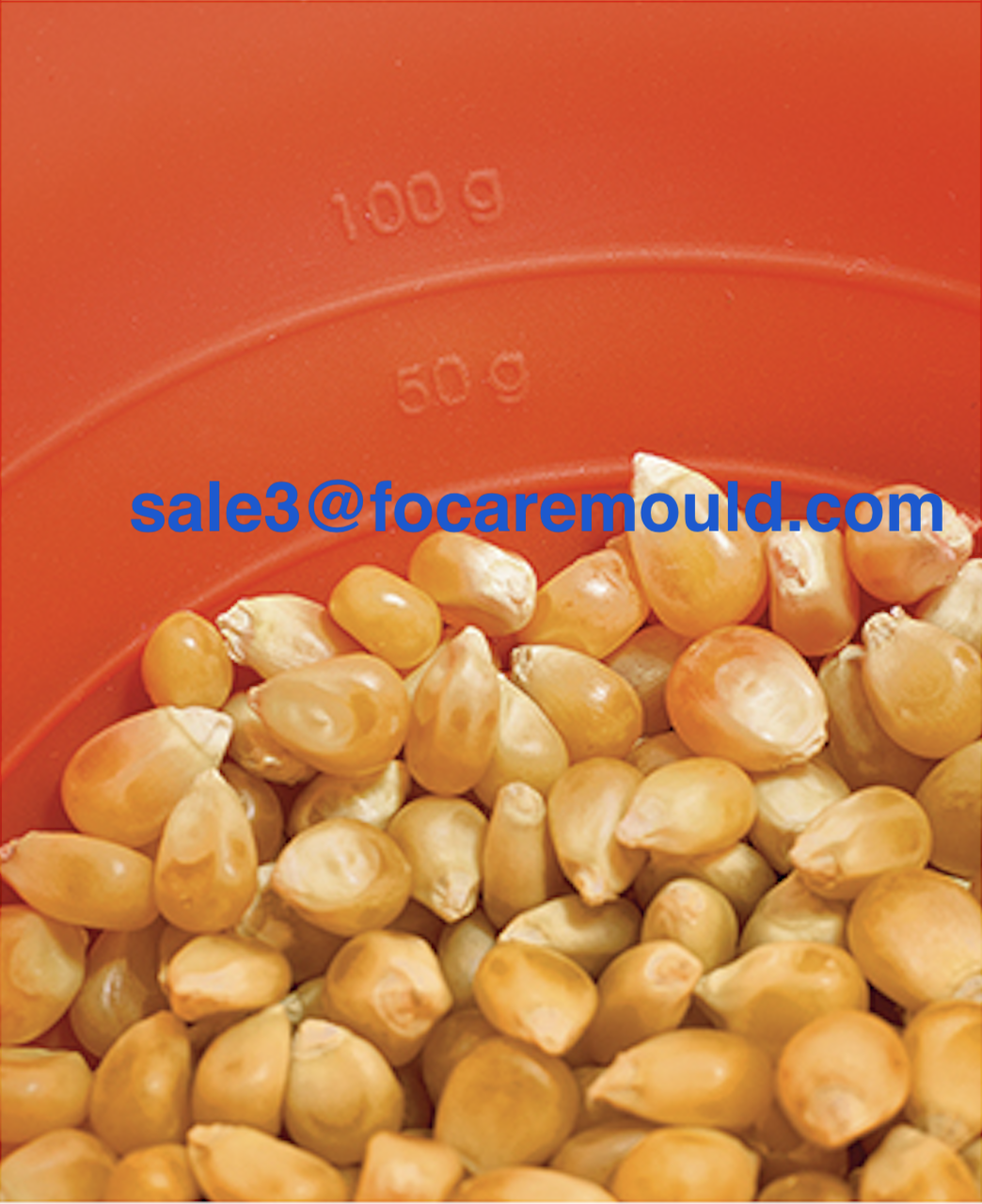 High quality Two-color popcorn bowl Quotes,China Two-color popcorn bowl Factory,Two-color popcorn bowl Purchasing