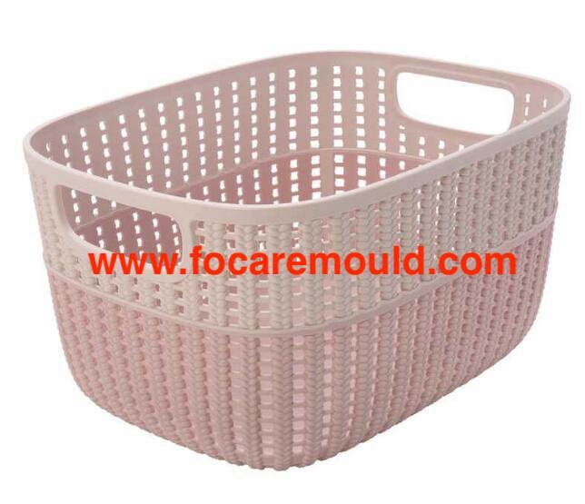 High quality Two-color storage basket Quotes,China Two-color storage basket Factory,Two-color storage basket Purchasing