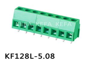 Screw type terminal blocks Manufacturers, Screw type terminal blocks Factory, Supply Screw type terminal blocks