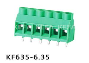 Wire screw connector Manufacturers, Wire screw connector Factory, Supply Wire screw connector