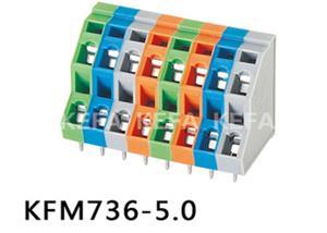3 pin terminal block connector Manufacturers, 3 pin terminal block connector Factory, Supply 3 pin terminal block connector