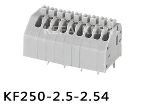 Led terminal block Manufacturers, Led terminal block Factory, Supply Led terminal block