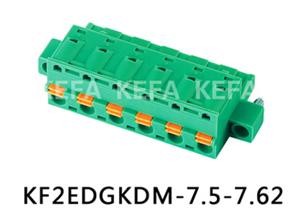 Pluggable connectors Manufacturers, Pluggable connectors Factory, Supply Pluggable connectors