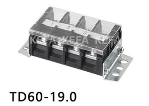 Din rail terminal blocks Manufacturers, Din rail terminal blocks Factory, Supply Din rail terminal blocks