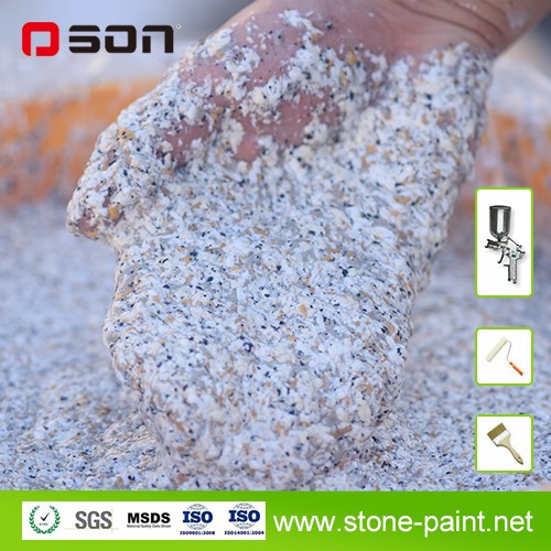 Lightweight Granite Paint Manufacturers, Lightweight Granite Paint Factory, Supply Lightweight Granite Paint