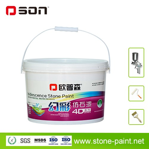 Granite Finish Paint Manufacturers, Granite Finish Paint Factory, Supply Granite Finish Paint