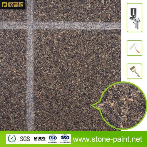 Granite Texture Paint Manufacturers, Granite Texture Paint Factory, Supply Granite Texture Paint