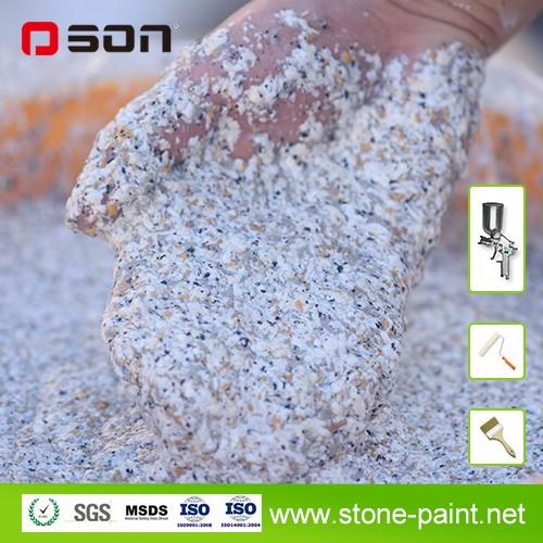 Granite Stone Paint Manufacturers, Granite Stone Paint Factory, Supply Granite Stone Paint