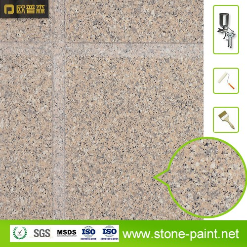 Natural Texture Granite Paint Manufacturers, Natural Texture Granite Paint Factory, Supply Natural Texture Granite Paint