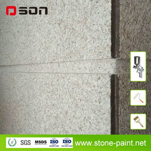 Colorful Granite Paint Manufacturers, Colorful Granite Paint Factory, Supply Colorful Granite Paint