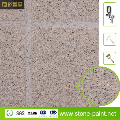Paint For Granite Stone Manufacturers, Paint For Granite Stone Factory, Supply Paint For Granite Stone