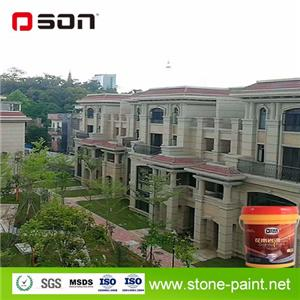 Washable Granite Paint