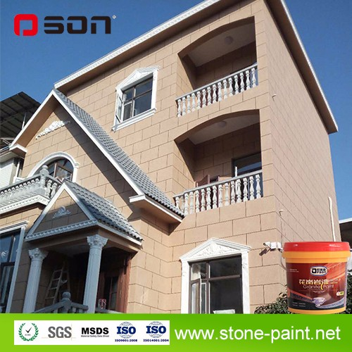 Faux Granite Spray Paint Manufacturers, Faux Granite Spray Paint Factory, Supply Faux Granite Spray Paint