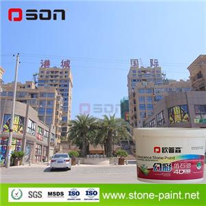 Granite Epoxy Paint