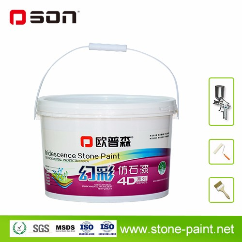 Granite Epoxy Paint Manufacturers, Granite Epoxy Paint Factory, Supply Granite Epoxy Paint