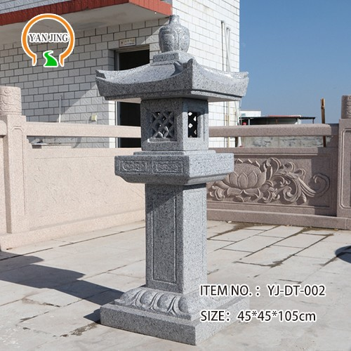 Artificial Granite Lighthouse