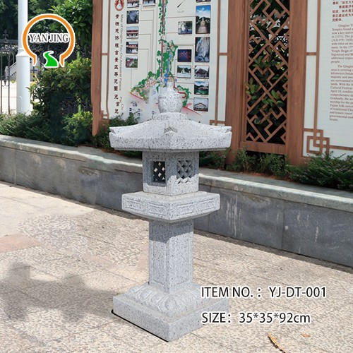 Artificial Granite Lighthouse Manufacturers, Artificial Granite Lighthouse Factory, Supply Artificial Granite Lighthouse