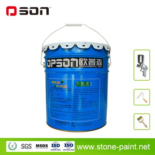 Exterior Wall Emulsion Paint Manufacturers, Exterior Wall Emulsion Paint Factory, Supply Exterior Wall Emulsion Paint