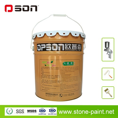Efficient Odorless Interior Wall Paint Manufacturers, Efficient Odorless Interior Wall Paint Factory, Supply Efficient Odorless Interior Wall Paint