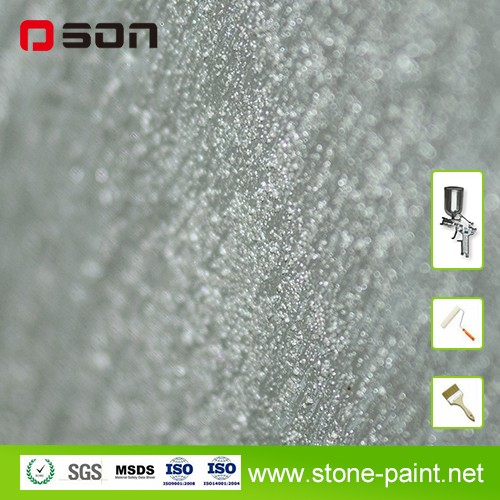 Texture Crackle Paint Manufacturers, Texture Crackle Paint Factory, Supply Texture Crackle Paint