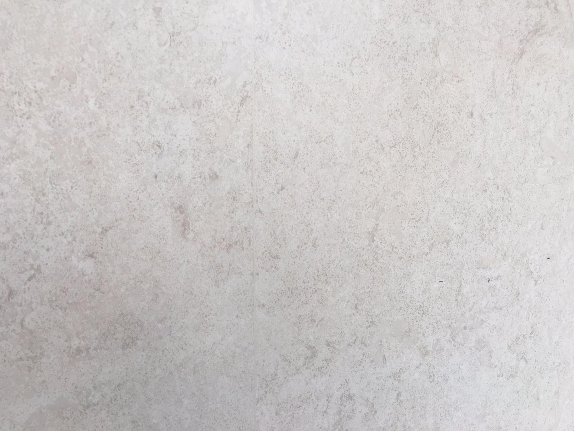 Limestone Paint Manufacturers, Limestone Paint Factory, Supply Limestone Paint